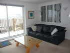 teignmouth three bedroom house